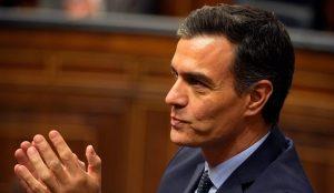 España responde a Bolivia, expulsa de Madrid a tres de sus diplomáticos