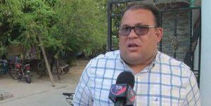 Tribunal condena alcalde a entregar documentos de destino RD$16 MM