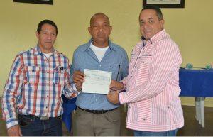 HIGUEY: Productores cañeros reciben más de 4 millones de pesos