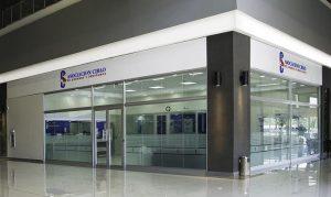 Fitch resalta calidad de activos y capitalización Asociación Cibao