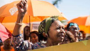 """El Vaticano resalta """"desigualdades  e injusticia"""" en República Dominicana"""