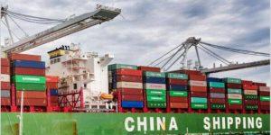 China rebajará aranceles a más de 850 productos desde el 1 de enero