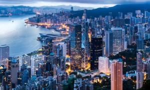 Informe turístico:Hong Kong será en 2019ciudad más visitada