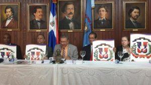 """Instituto Duartiano denuncia """"entrada masiva e ilegal"""" de haitianos a la RD"""