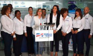 Gobierno invierte $1,500 millones en canastas para familias pobres de RD