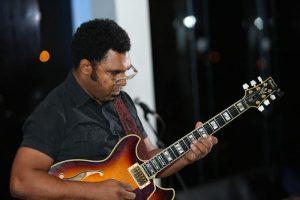 Haina está de jazz y de la mano con el son este sábado en Casa la Cultura