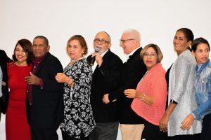 MIAMI: Acroarte celebró su fiesta de Navidad con música y regalos