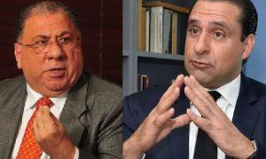 """Emplaza directivo de FINJUS a revelar los que """"protegieron"""" a El Abusador"""