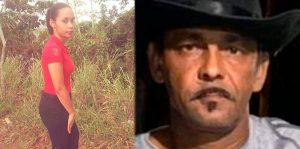 JARABACOA: Suspenden agentes patrulla enque asesinaron mujer