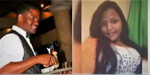 HATO MAYOR: Hombre mata su pareja y se suicida en Las Malvinas