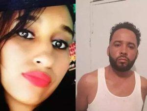 SAN JOSE DE OCOA: Hombre mata a su pareja en la localidad de El Pinar