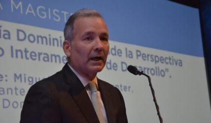 República Dominicana crece pero con grandes desafíos, considera el BID