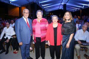 BANI: Centro Cultural Perelló realiza su tradicional concierto de Gala Navideño