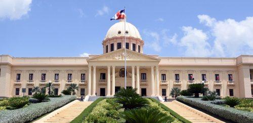 """2020 será """"Año de Consolidación de Seguridad Alimentaria"""" dominicana"""