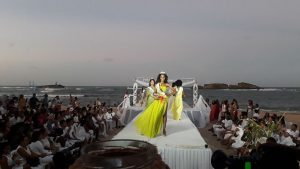 "PUERTO PLATA: Realizan certamen de belleza ""Miss Puerto Plata 2019"""