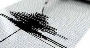 COLOMBIA: Un sismo de magnitud 6,2 sacude varias regiones