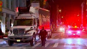 Cuatro personas han muerto en NY en accidentes últimas 24 horas