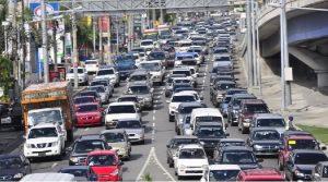 OPINION: Caos en el transporte. Soluciones inmediatas