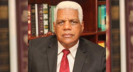 OPINION: Leonel, la crisis del yo en un político