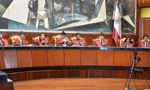 Tribunal anula resolución que exigía certificación para exportar minerales