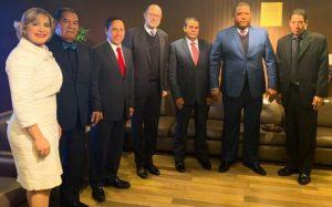 Periodista Carlos Batista pondera el impacto cultural de la bachata