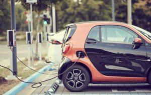 DN necesitaría adecuación energía para suplir los vehículos eléctricos