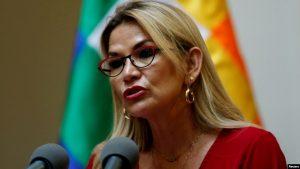 Bolivia ingresa al Grupo de Lima y buscará ayudar en crisis venezolana