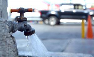 Una avería afecta producción de agua potable del Gran Santo Domingo