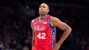 ¿Boston le perdonará a Al Horford el fichar con 76ers?