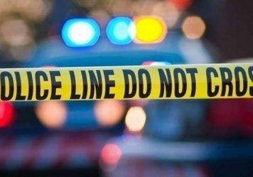Choque de tres vehículos deja al menos 6 personas heridas en NY