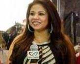 La Fundación Neyba USA reconoce a la periodista de RD Aracelis Carvajal