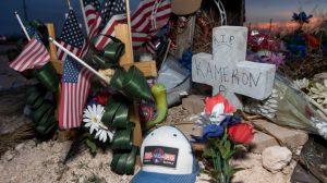 El 2019 fue el año con más matanzas en la historia moderna de Estados Unidos