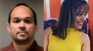 Dominicano se declara culpable del asesinato de su esposa en un salón