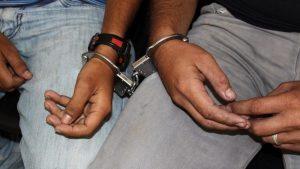 ESPAÑA: Arrestan a tres dominicanos por estafa por más de 200 mil euros