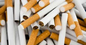 Proyectanhabrá en 2020 diez millones menos de fumadores
