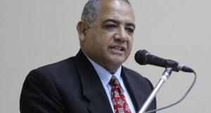 PUERTO RICO: Escritor traza itinerario de Hostos por las Américas y RD