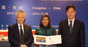 República de China afianza proyectos con RD, Latinoamérica y el Caribe