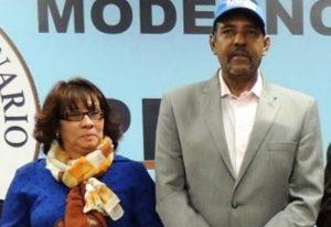 Perremesítas Nueva York respaldan declaraciones de Luis Abinader