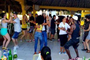 Música de la buena dejó su huella en la República Dominicana en el 2019