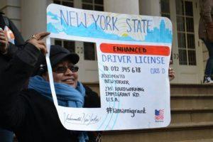 Rompe récord llamadas dominicanos interesados en adquirir licencia