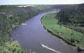 Acuerdan garantizar la conservación de la cuenca del Yaque del Sur