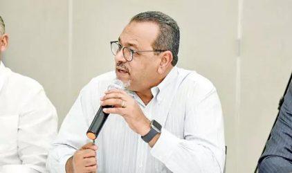 Entidades alzan sus voces contra planes de elevar Gurabo a municipio