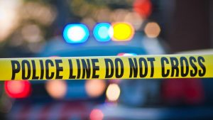 Hallan cadáveres de dos niños y dos adultos en vivienda de Westchester