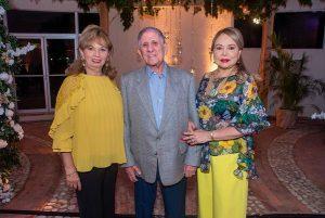 SAN JOSE DE OCOA: Celebrarán segunda versión del Festival del Cerezo