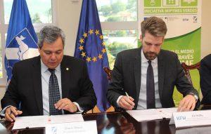 Destinan 75.89 millones euros para impulsar emprendedores y MIPYME