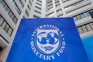 El FMI y su papel en la crisis de Haití