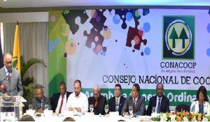 Fulcar vaticina socios cooperativas crecerán a 2 millones 300 mil en 2020