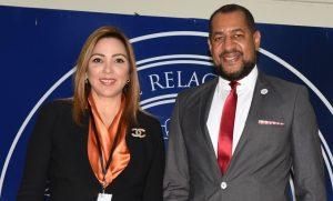 EGIPTO: República Dominicana participará en Foro Juventud