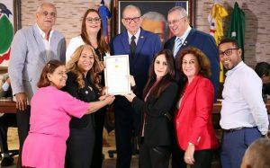 Mediante decreto incorporan a 19 nuevas cooperativas en la RD