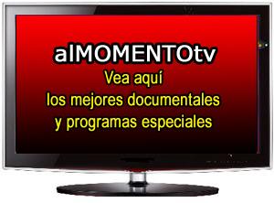 AlMomento Tv
